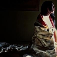 ANGELICAS EMMANUEL: SHUNGA